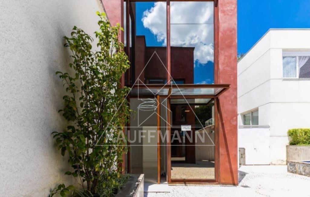 casa-de-condominio-venda-sao-paulo-campo-belo-porto-fino-4dormitorios-4suites-6vagas-540m2-Foto2