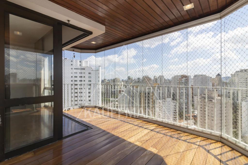 apartamento-venda-sao-paulo-moema-wish-moema-3dormitorios-3suites-3vagas-177m2-Foto1