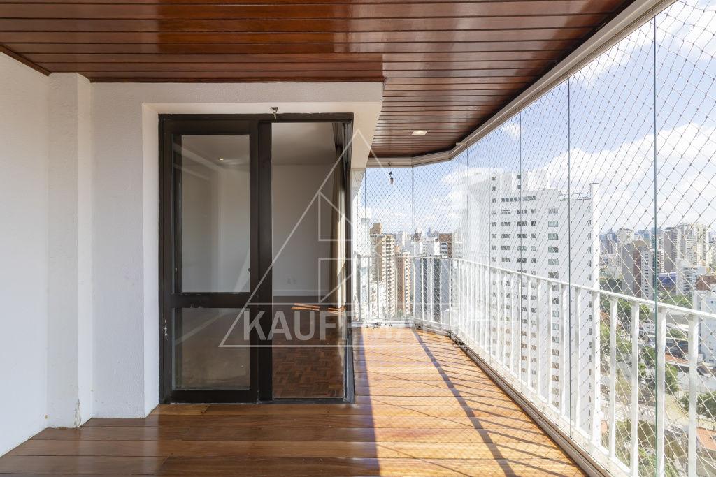 apartamento-venda-sao-paulo-moema-wish-moema-3dormitorios-3suites-3vagas-177m2-Foto2