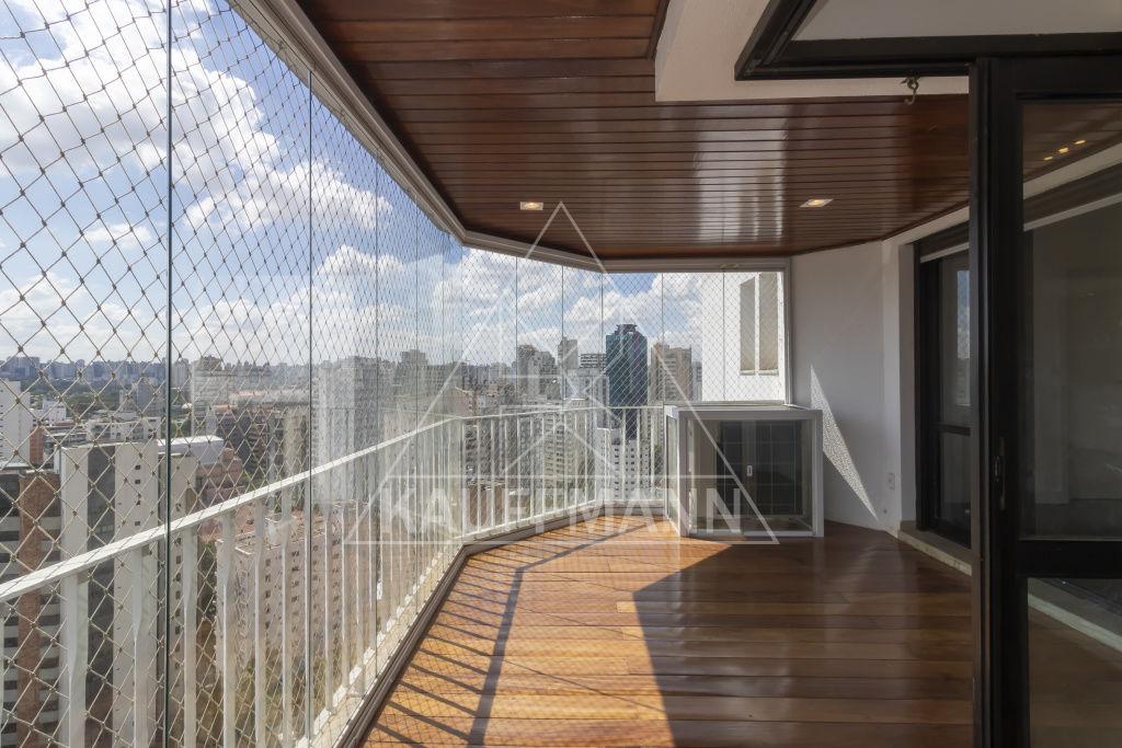 apartamento-venda-sao-paulo-moema-wish-moema-3dormitorios-3suites-3vagas-177m2-Foto3