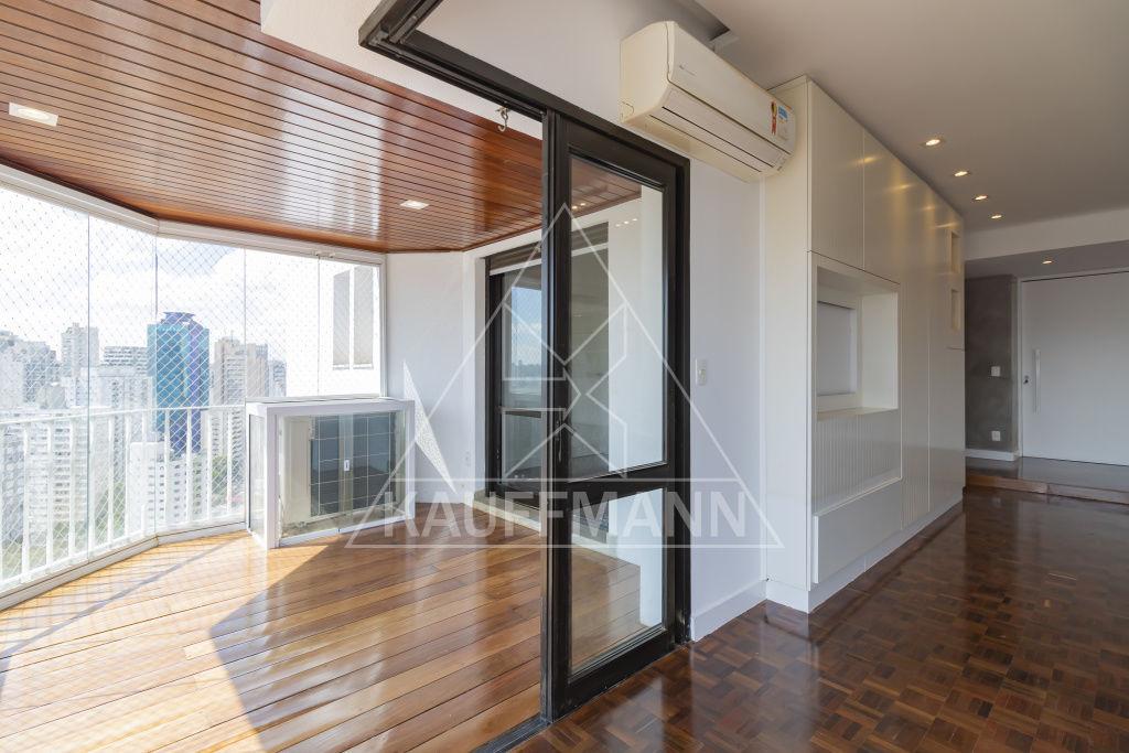 apartamento-venda-sao-paulo-moema-wish-moema-3dormitorios-3suites-3vagas-177m2-Foto4