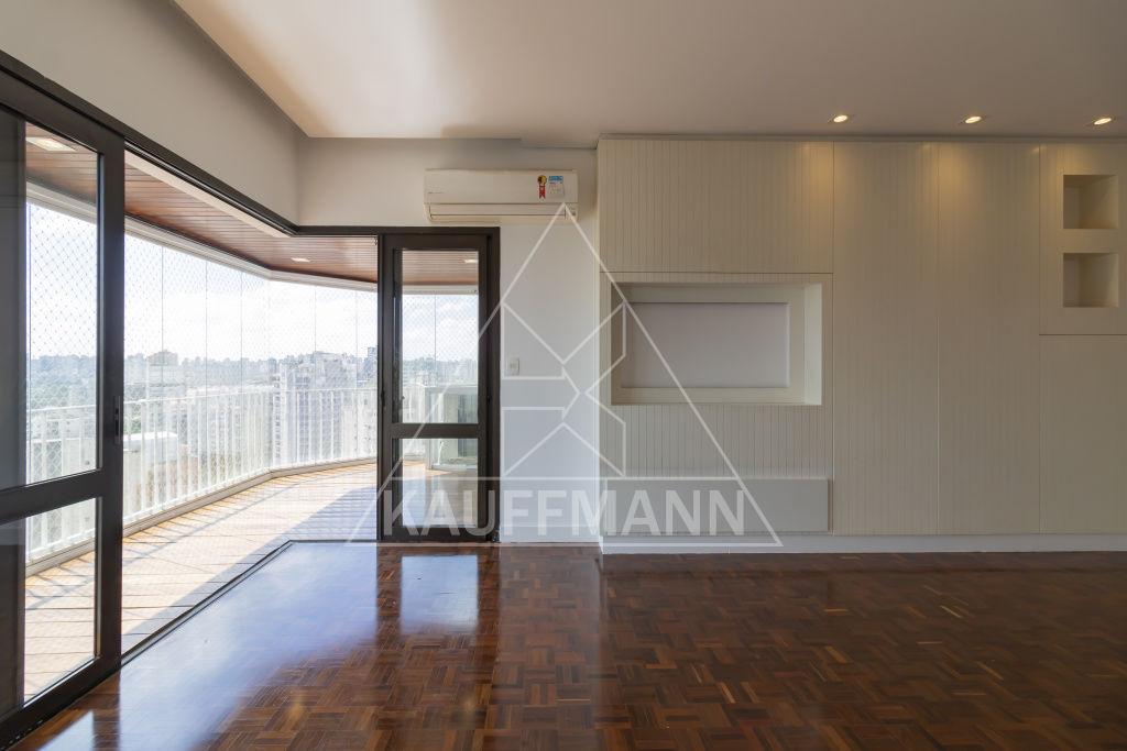 apartamento-venda-sao-paulo-moema-wish-moema-3dormitorios-3suites-3vagas-177m2-Foto5