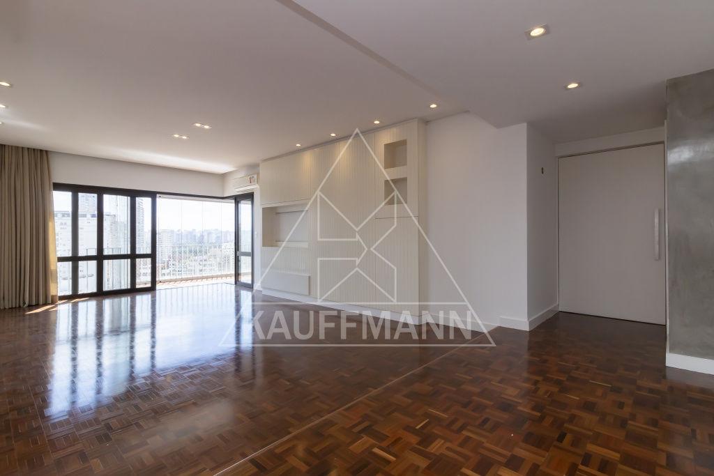 apartamento-venda-sao-paulo-moema-wish-moema-3dormitorios-3suites-3vagas-177m2-Foto6