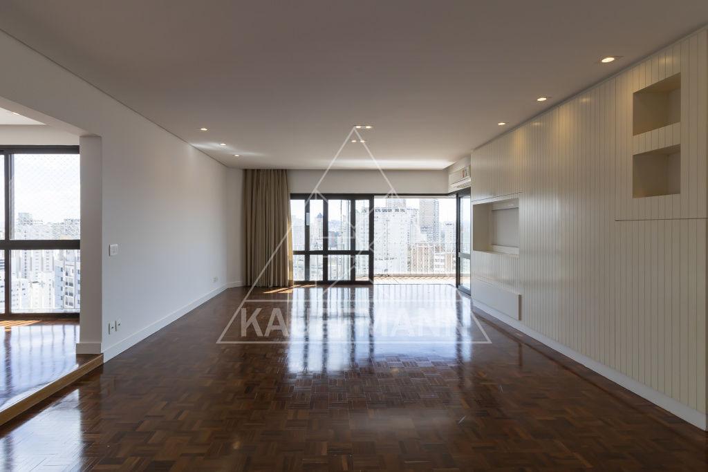 apartamento-venda-sao-paulo-moema-wish-moema-3dormitorios-3suites-3vagas-177m2-Foto7