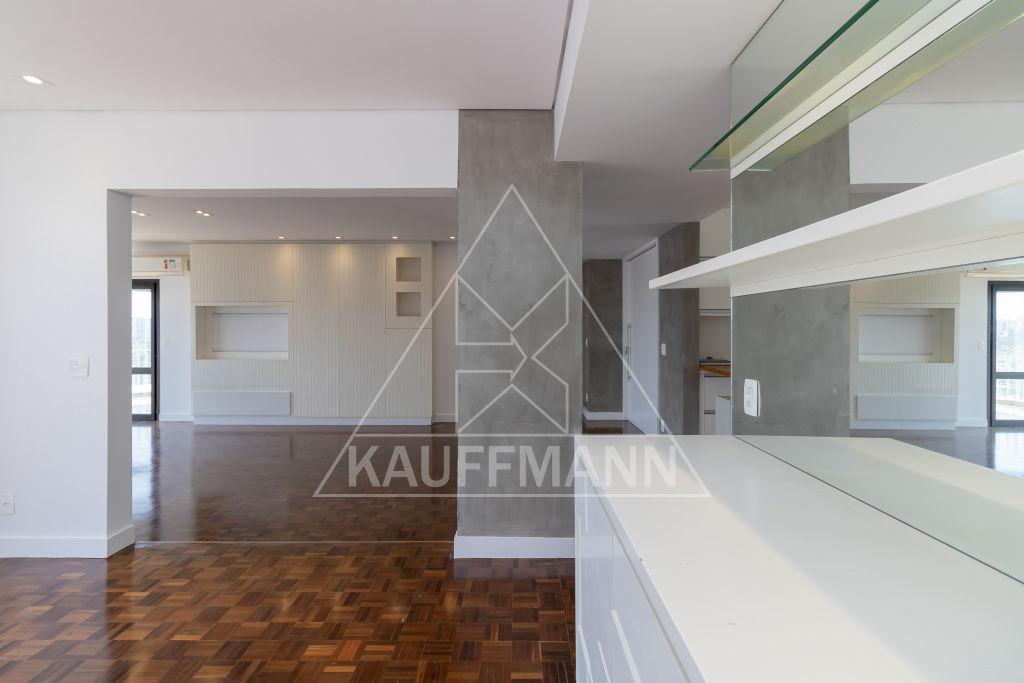 apartamento-venda-sao-paulo-moema-wish-moema-3dormitorios-3suites-3vagas-177m2-Foto9