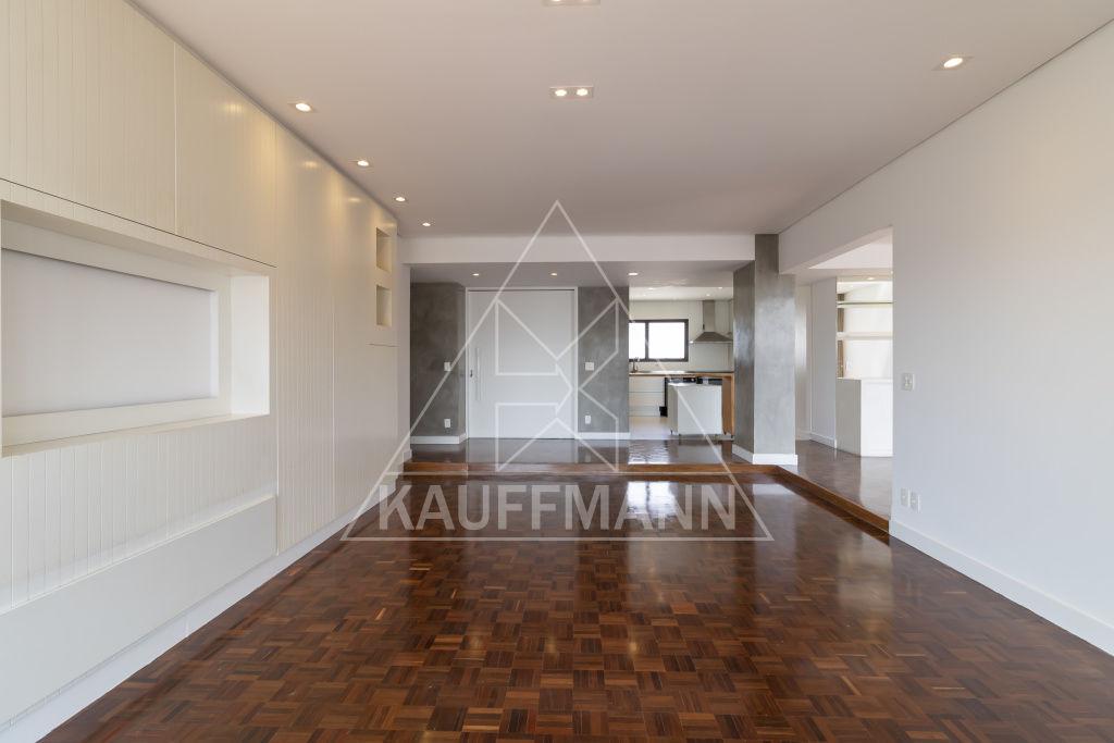apartamento-venda-sao-paulo-moema-wish-moema-3dormitorios-3suites-3vagas-177m2-Foto10