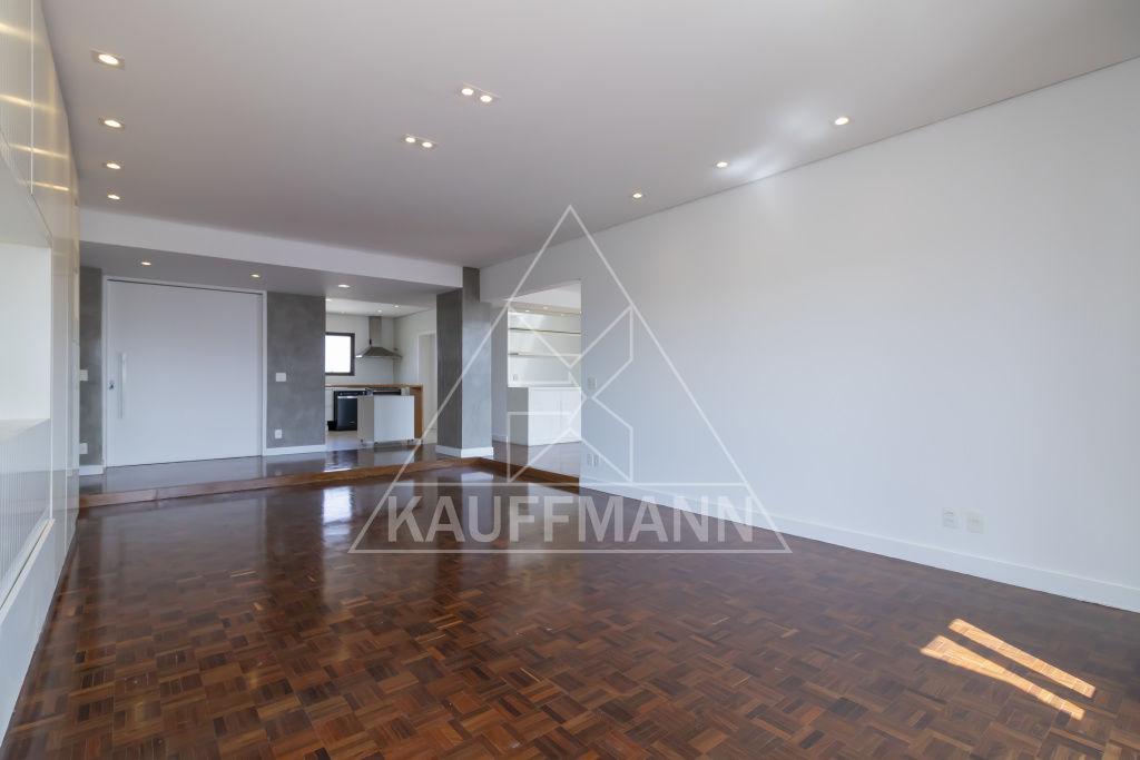 apartamento-venda-sao-paulo-moema-wish-moema-3dormitorios-3suites-3vagas-177m2-Foto11