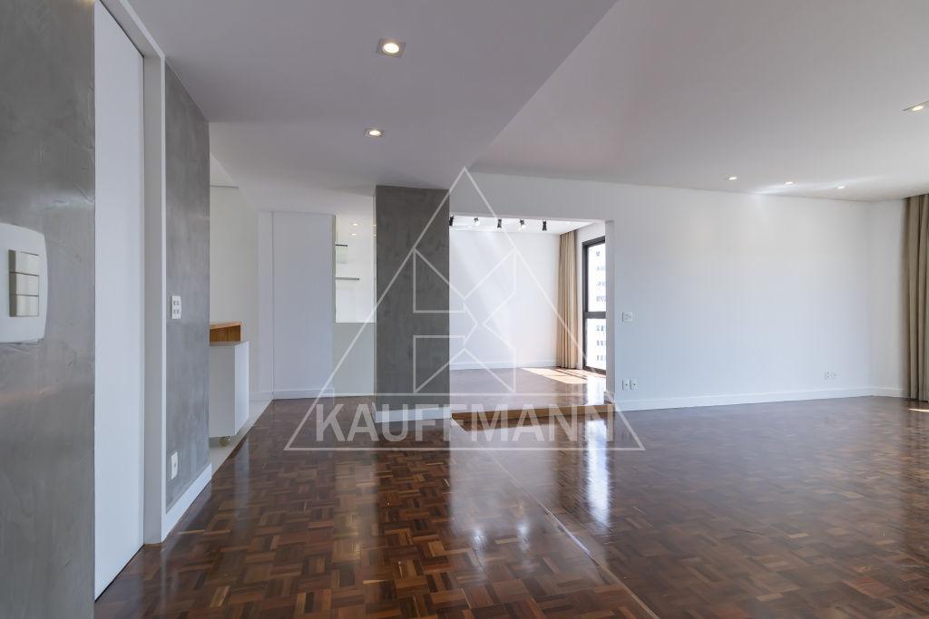 apartamento-venda-sao-paulo-moema-wish-moema-3dormitorios-3suites-3vagas-177m2-Foto12