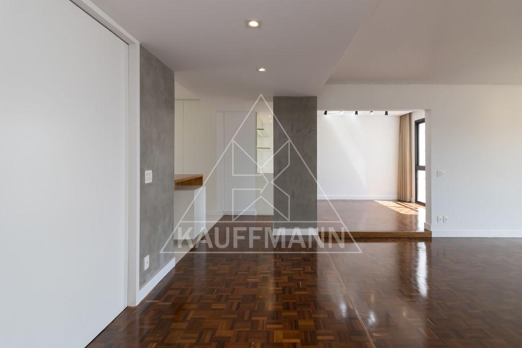 apartamento-venda-sao-paulo-moema-wish-moema-3dormitorios-3suites-3vagas-177m2-Foto13