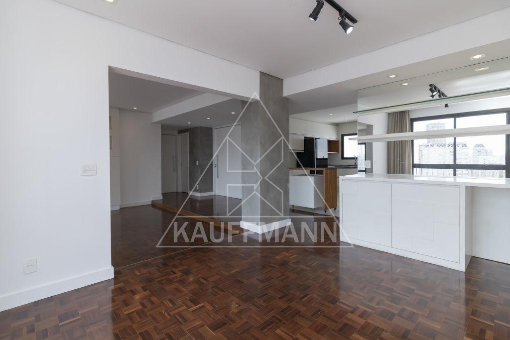 apartamento-venda-sao-paulo-moema-wish-moema-3dormitorios-3suites-3vagas-177m2-Foto14