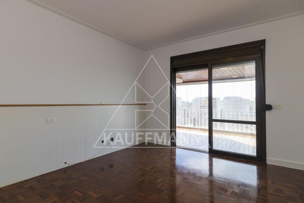 apartamento-venda-sao-paulo-moema-wish-moema-3dormitorios-3suites-3vagas-177m2-Foto16