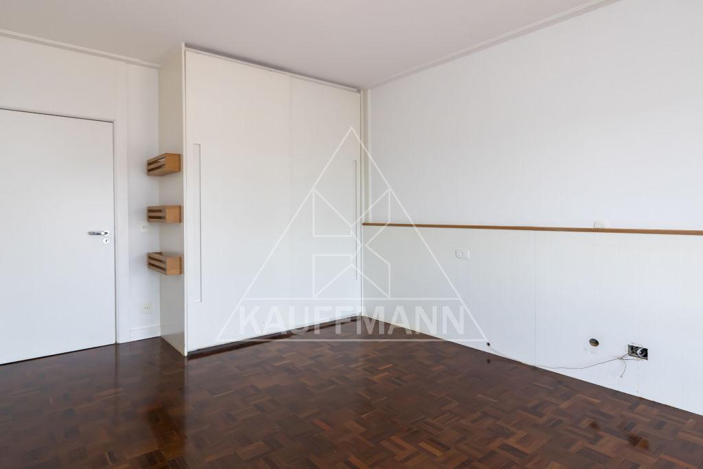 apartamento-venda-sao-paulo-moema-wish-moema-3dormitorios-3suites-3vagas-177m2-Foto17