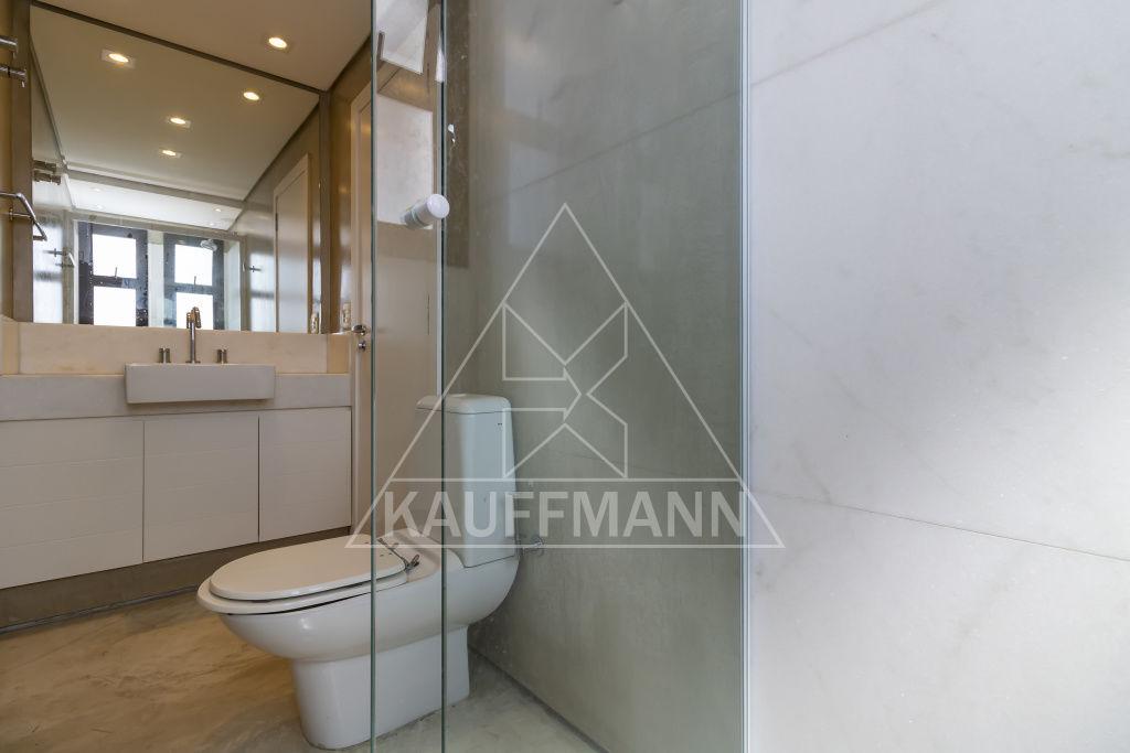 apartamento-venda-sao-paulo-moema-wish-moema-3dormitorios-3suites-3vagas-177m2-Foto18