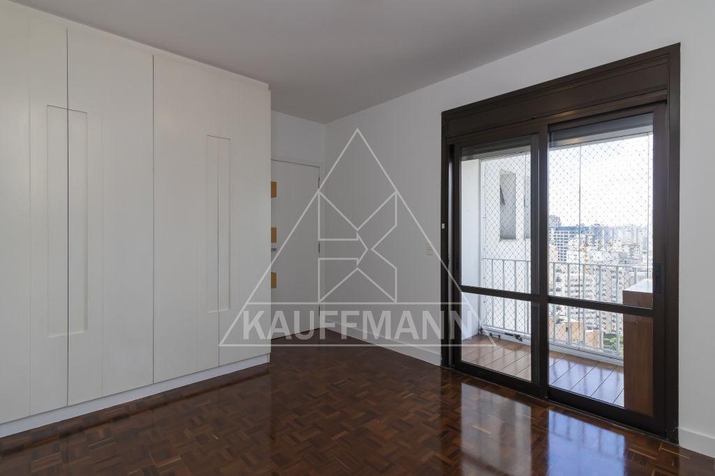 apartamento-venda-sao-paulo-moema-wish-moema-3dormitorios-3suites-3vagas-177m2-Foto19