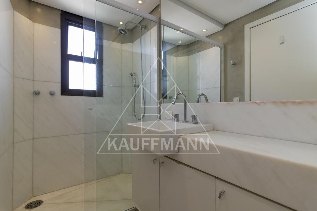 apartamento-venda-sao-paulo-moema-wish-moema-3dormitorios-3suites-3vagas-177m2-Foto20