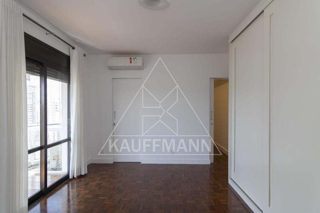 apartamento-venda-sao-paulo-moema-wish-moema-3dormitorios-3suites-3vagas-177m2-Foto21