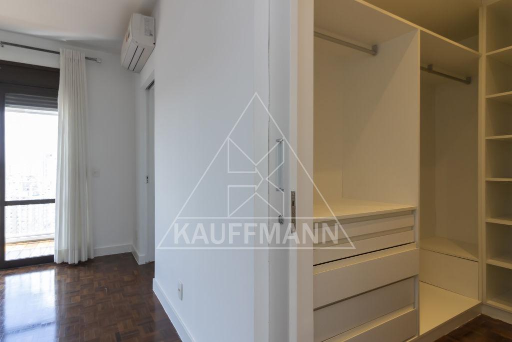 apartamento-venda-sao-paulo-moema-wish-moema-3dormitorios-3suites-3vagas-177m2-Foto22