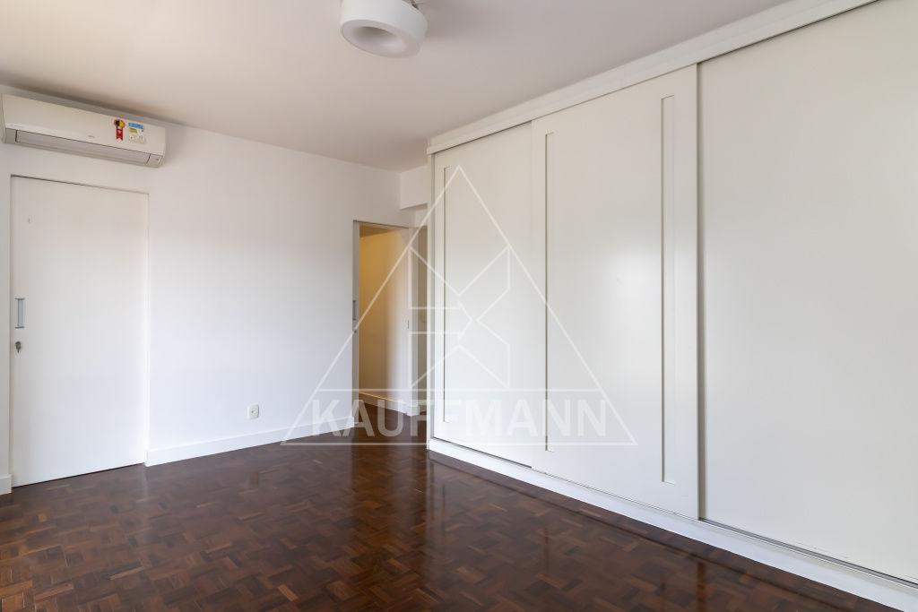 apartamento-venda-sao-paulo-moema-wish-moema-3dormitorios-3suites-3vagas-177m2-Foto23