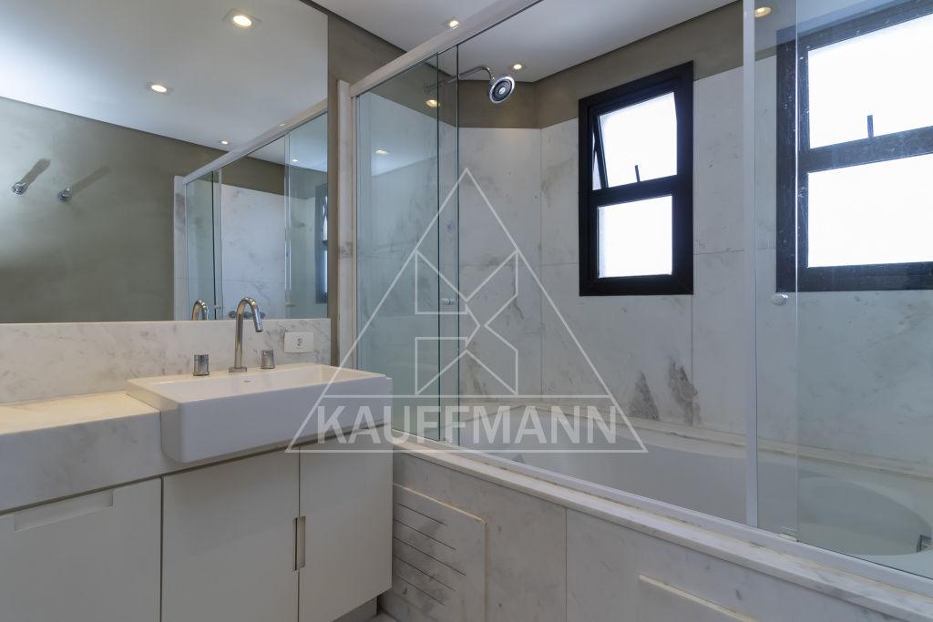 apartamento-venda-sao-paulo-moema-wish-moema-3dormitorios-3suites-3vagas-177m2-Foto24