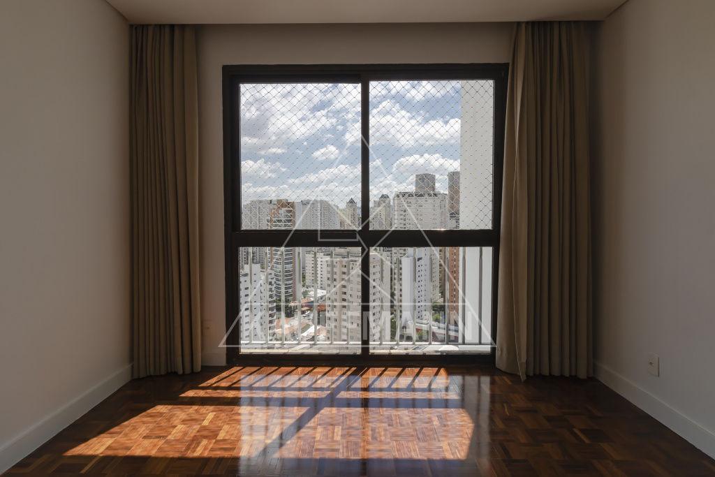 apartamento-venda-sao-paulo-moema-wish-moema-3dormitorios-3suites-3vagas-177m2-Foto25