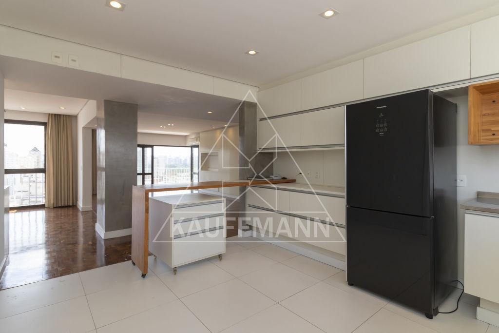 apartamento-venda-sao-paulo-moema-wish-moema-3dormitorios-3suites-3vagas-177m2-Foto26