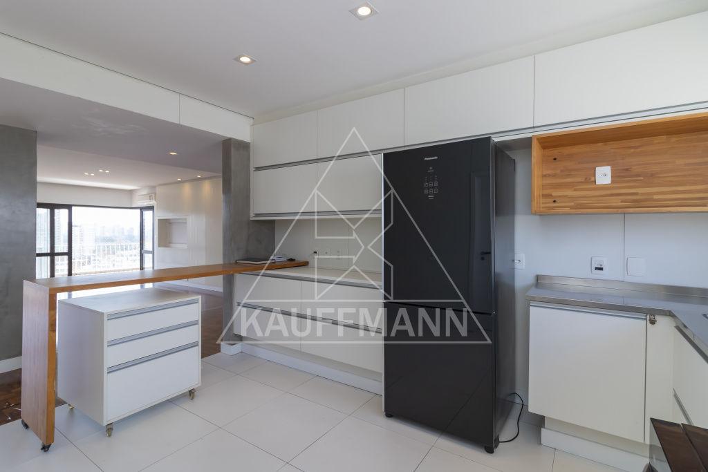 apartamento-venda-sao-paulo-moema-wish-moema-3dormitorios-3suites-3vagas-177m2-Foto27