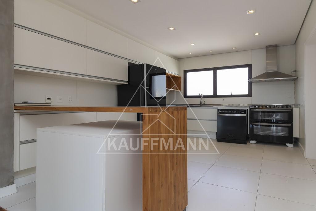 apartamento-venda-sao-paulo-moema-wish-moema-3dormitorios-3suites-3vagas-177m2-Foto28