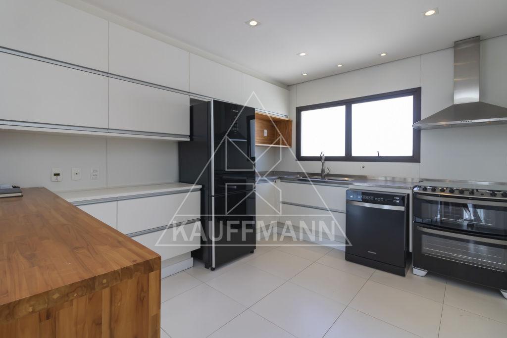 apartamento-venda-sao-paulo-moema-wish-moema-3dormitorios-3suites-3vagas-177m2-Foto29