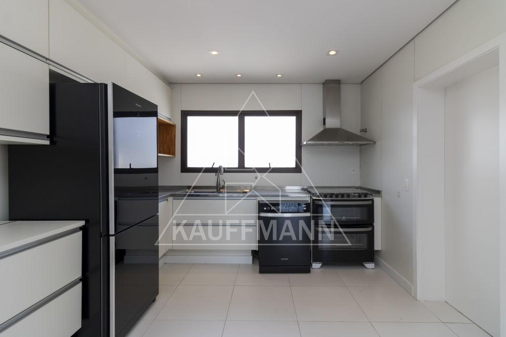 apartamento-venda-sao-paulo-moema-wish-moema-3dormitorios-3suites-3vagas-177m2-Foto30