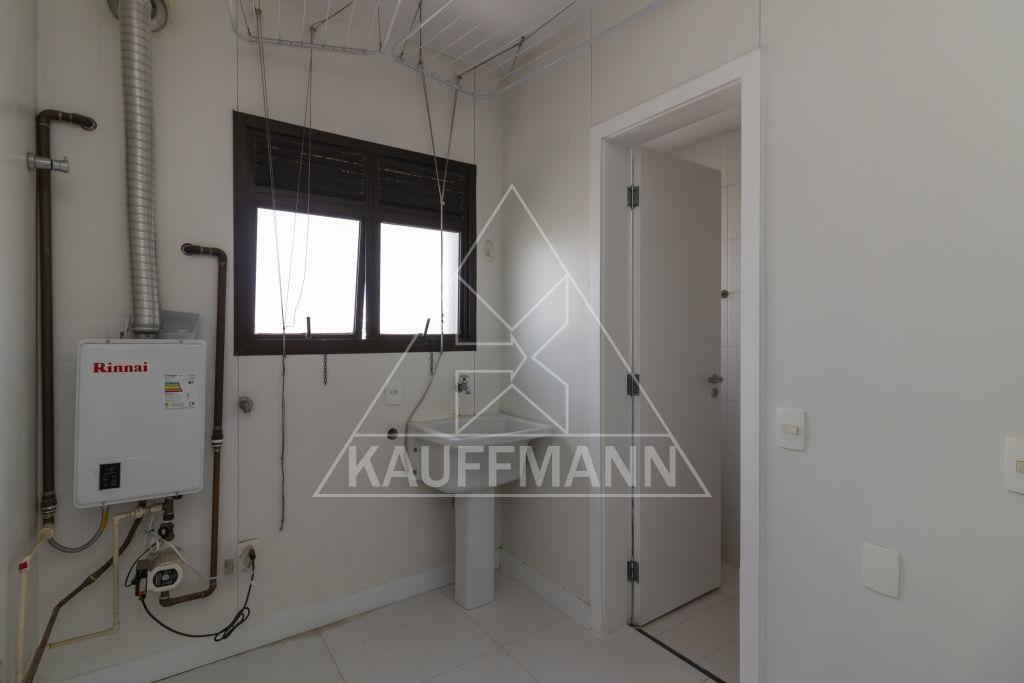 apartamento-venda-sao-paulo-moema-wish-moema-3dormitorios-3suites-3vagas-177m2-Foto31