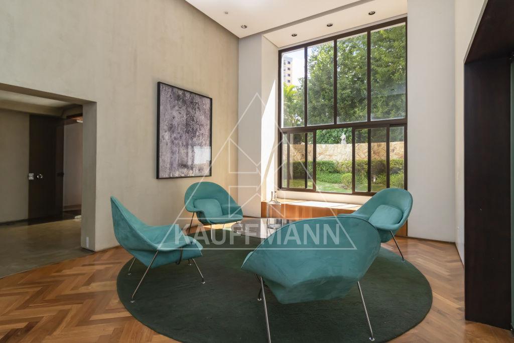 apartamento-venda-sao-paulo-moema-wish-moema-3dormitorios-3suites-3vagas-177m2-Foto32