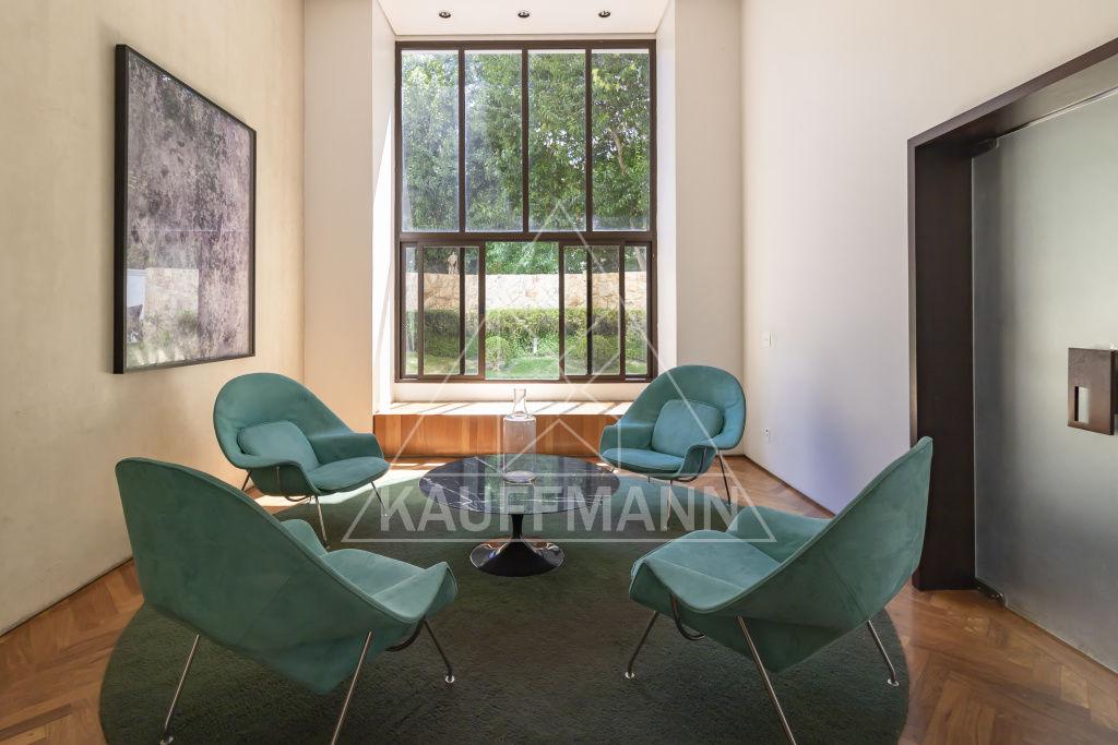 apartamento-venda-sao-paulo-moema-wish-moema-3dormitorios-3suites-3vagas-177m2-Foto33