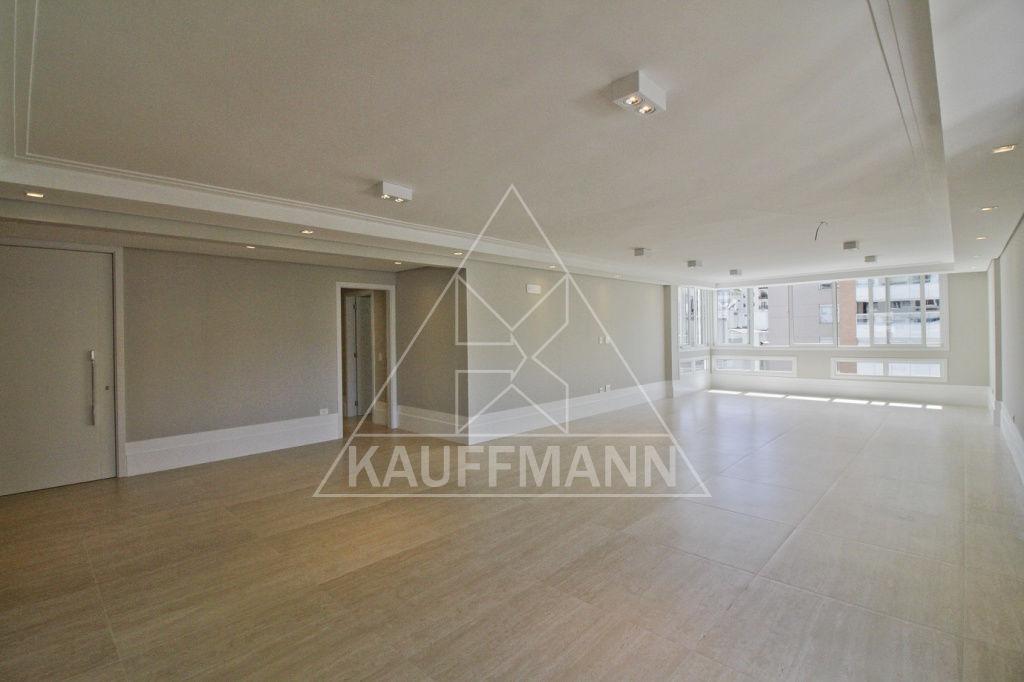 apartamento-venda-sao-paulo-jardim-america-cacapava-3dormitorios-3suites-2vagas-350m2-Foto2