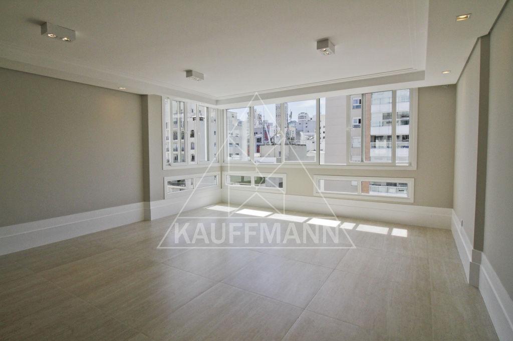 apartamento-venda-sao-paulo-jardim-america-cacapava-3dormitorios-3suites-2vagas-350m2-Foto3