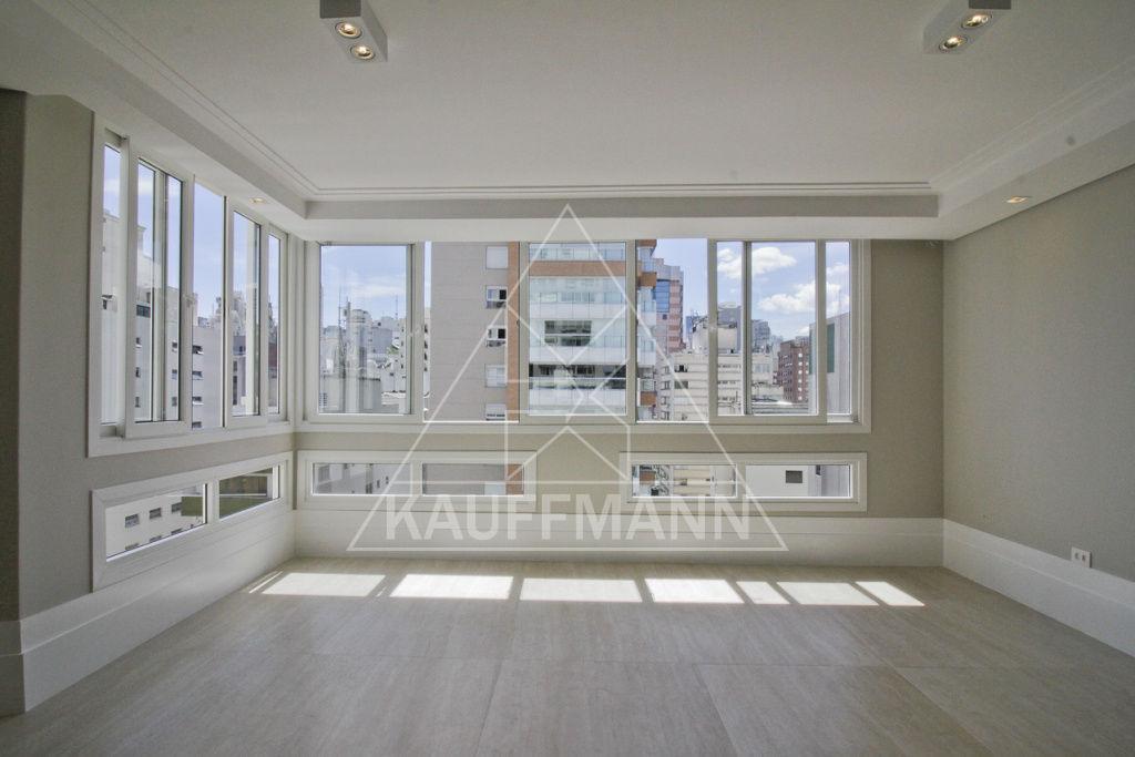 apartamento-venda-sao-paulo-jardim-america-cacapava-3dormitorios-3suites-2vagas-350m2-Foto4