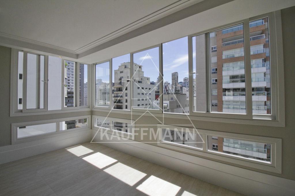 apartamento-venda-sao-paulo-jardim-america-cacapava-3dormitorios-3suites-2vagas-350m2-Foto1