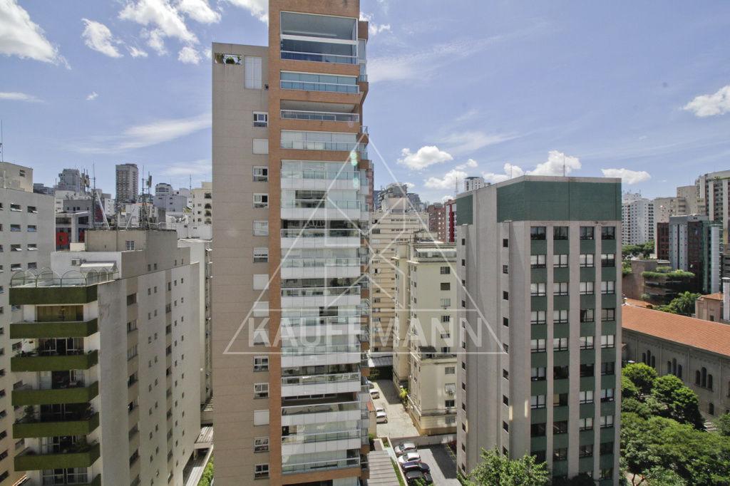 apartamento-venda-sao-paulo-jardim-america-cacapava-3dormitorios-3suites-2vagas-350m2-Foto5