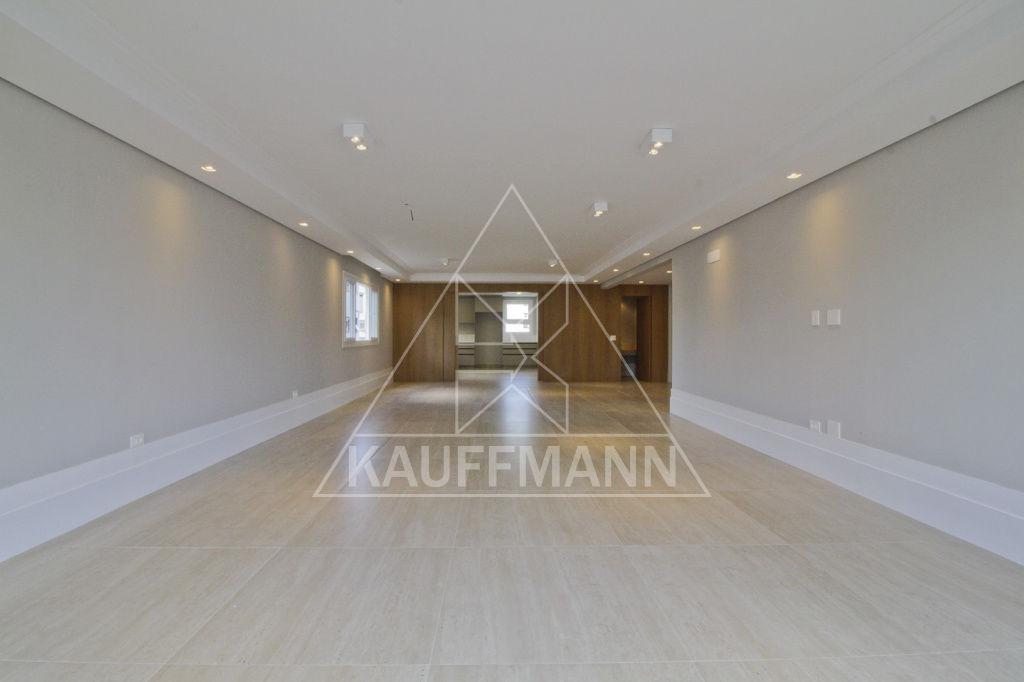 apartamento-venda-sao-paulo-jardim-america-cacapava-3dormitorios-3suites-2vagas-350m2-Foto6