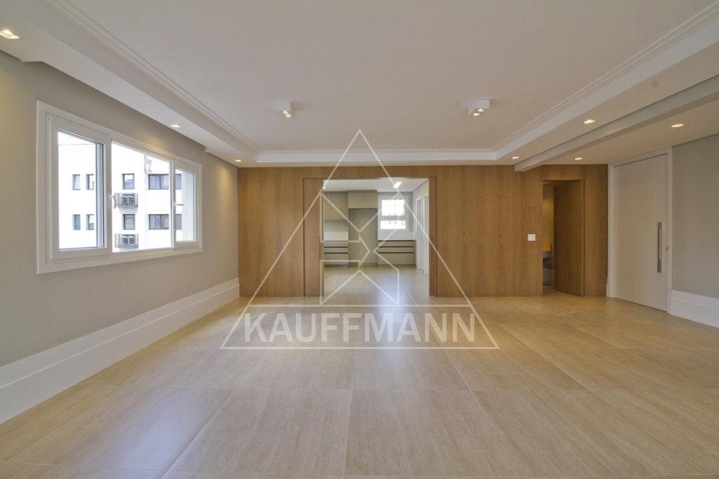 apartamento-venda-sao-paulo-jardim-america-cacapava-3dormitorios-3suites-2vagas-350m2-Foto7