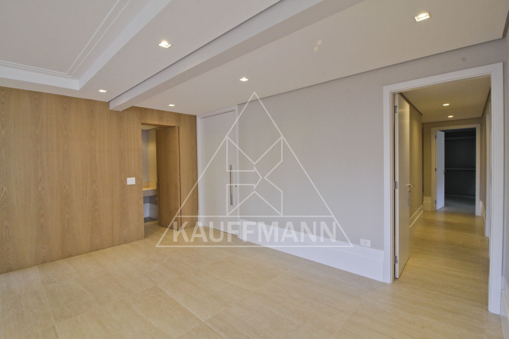 apartamento-venda-sao-paulo-jardim-america-cacapava-3dormitorios-3suites-2vagas-350m2-Foto8
