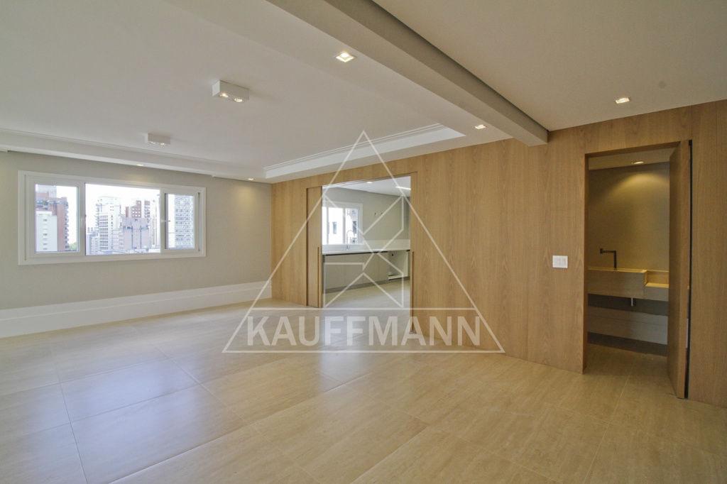 apartamento-venda-sao-paulo-jardim-america-cacapava-3dormitorios-3suites-2vagas-350m2-Foto9
