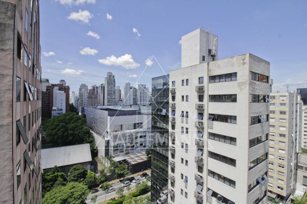 apartamento-venda-sao-paulo-jardim-america-cacapava-3dormitorios-3suites-2vagas-350m2-Foto10