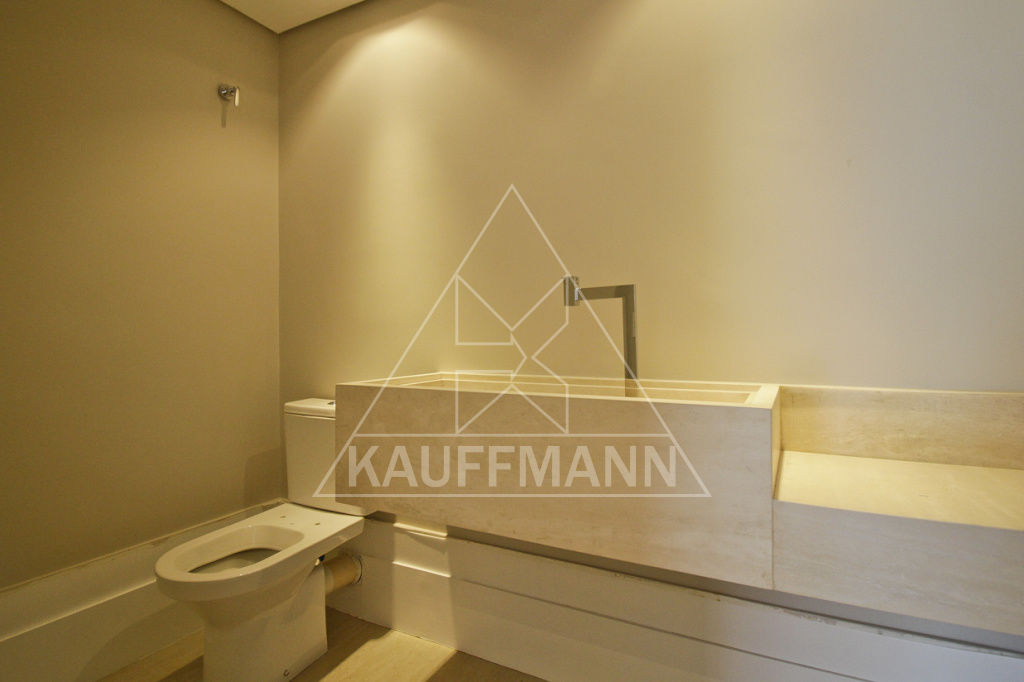 apartamento-venda-sao-paulo-jardim-america-cacapava-3dormitorios-3suites-2vagas-350m2-Foto11