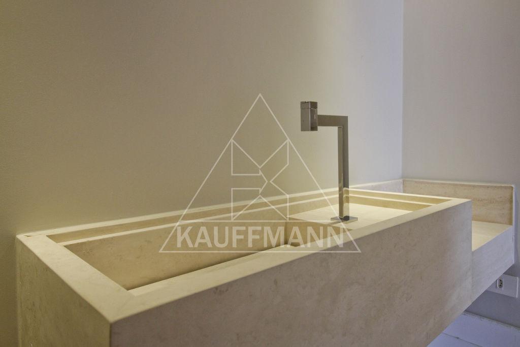 apartamento-venda-sao-paulo-jardim-america-cacapava-3dormitorios-3suites-2vagas-350m2-Foto12