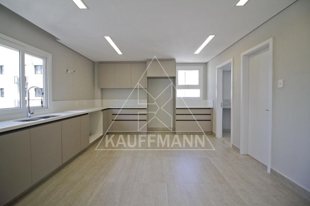 apartamento-venda-sao-paulo-jardim-america-cacapava-3dormitorios-3suites-2vagas-350m2-Foto13