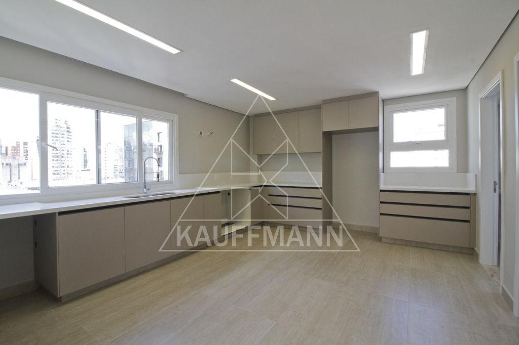 apartamento-venda-sao-paulo-jardim-america-cacapava-3dormitorios-3suites-2vagas-350m2-Foto14