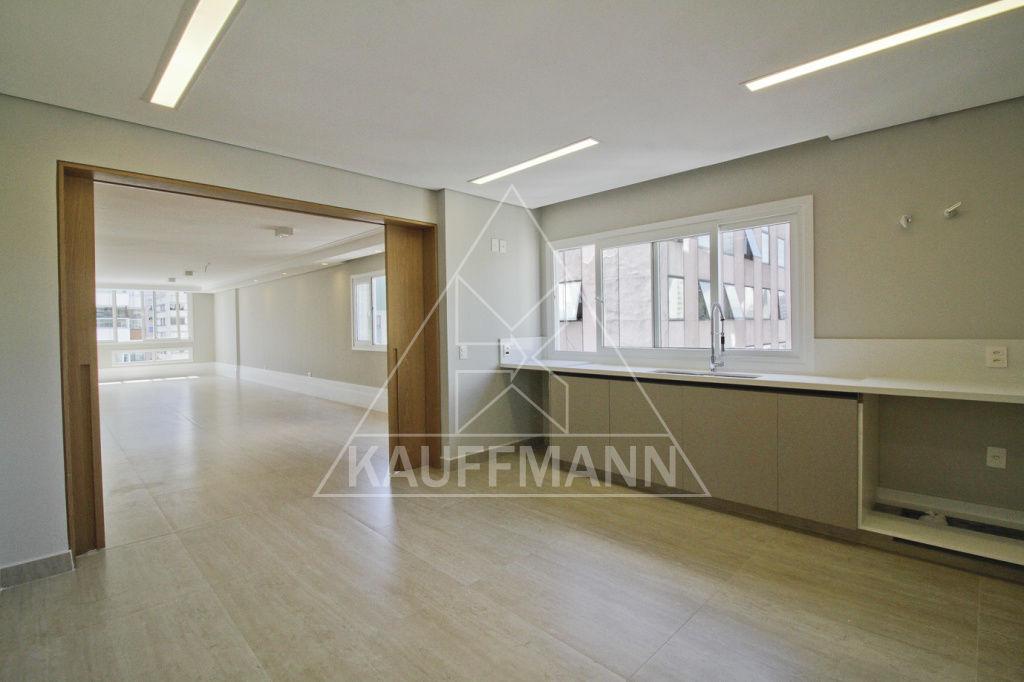 apartamento-venda-sao-paulo-jardim-america-cacapava-3dormitorios-3suites-2vagas-350m2-Foto15