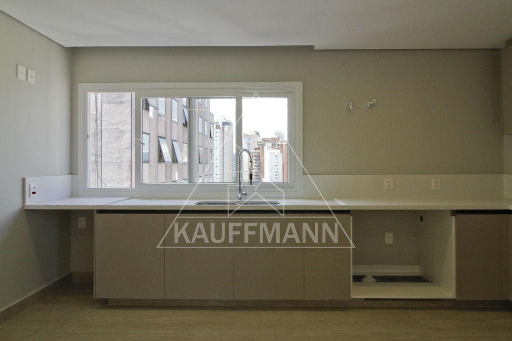 apartamento-venda-sao-paulo-jardim-america-cacapava-3dormitorios-3suites-2vagas-350m2-Foto16