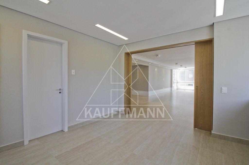 apartamento-venda-sao-paulo-jardim-america-cacapava-3dormitorios-3suites-2vagas-350m2-Foto18