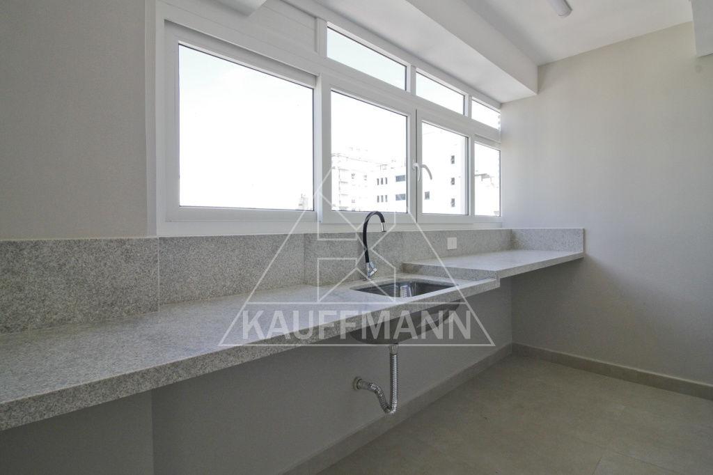 apartamento-venda-sao-paulo-jardim-america-cacapava-3dormitorios-3suites-2vagas-350m2-Foto19